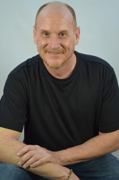 Tim Mittan