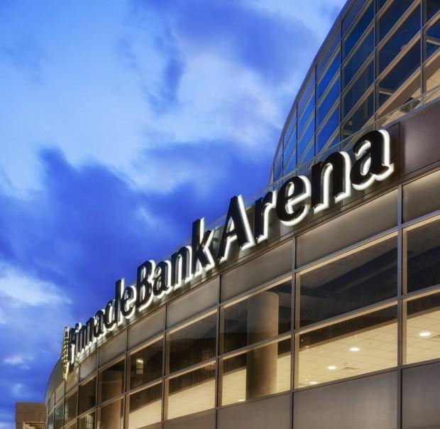 We Buy Houses Lincoln Ne: Pinnacle Bank Arena Concerts, Ticket Sales Exceeding