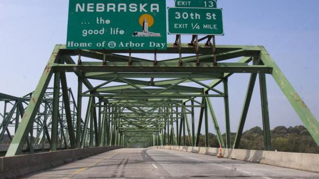 What's with these 12 Nebraska towns? | Nebraska News