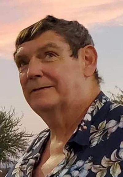 Steven Lynn Koenig