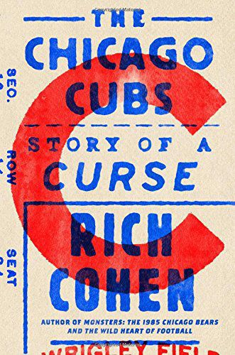 Story of a Curse book cover