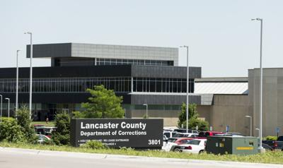 Lancaster County jail sees 13 percent increase in inmates in