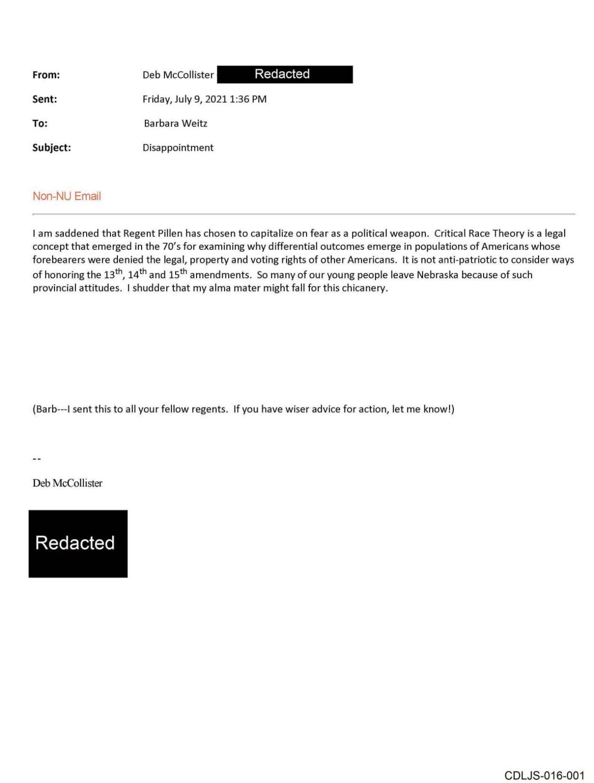 CDLJS-016-001.pdf