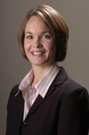 Dr. Jennifer Yager, OD