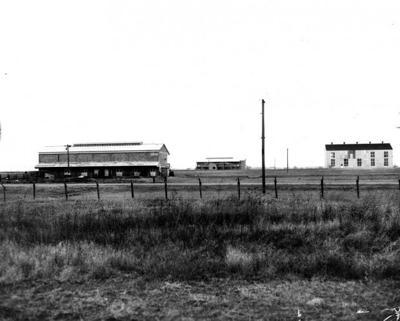 Nebraska Ordnance Plant