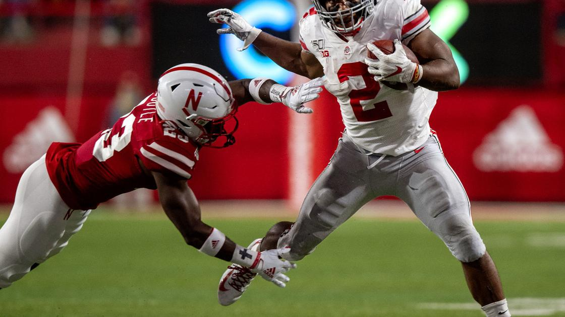 Steven M. Sipple: A Saturday without Husker football? Allow me to share some highlights