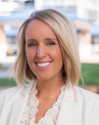 Tabitha promotes Katie Lechner to COO
