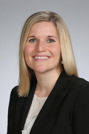 Erin Kottich