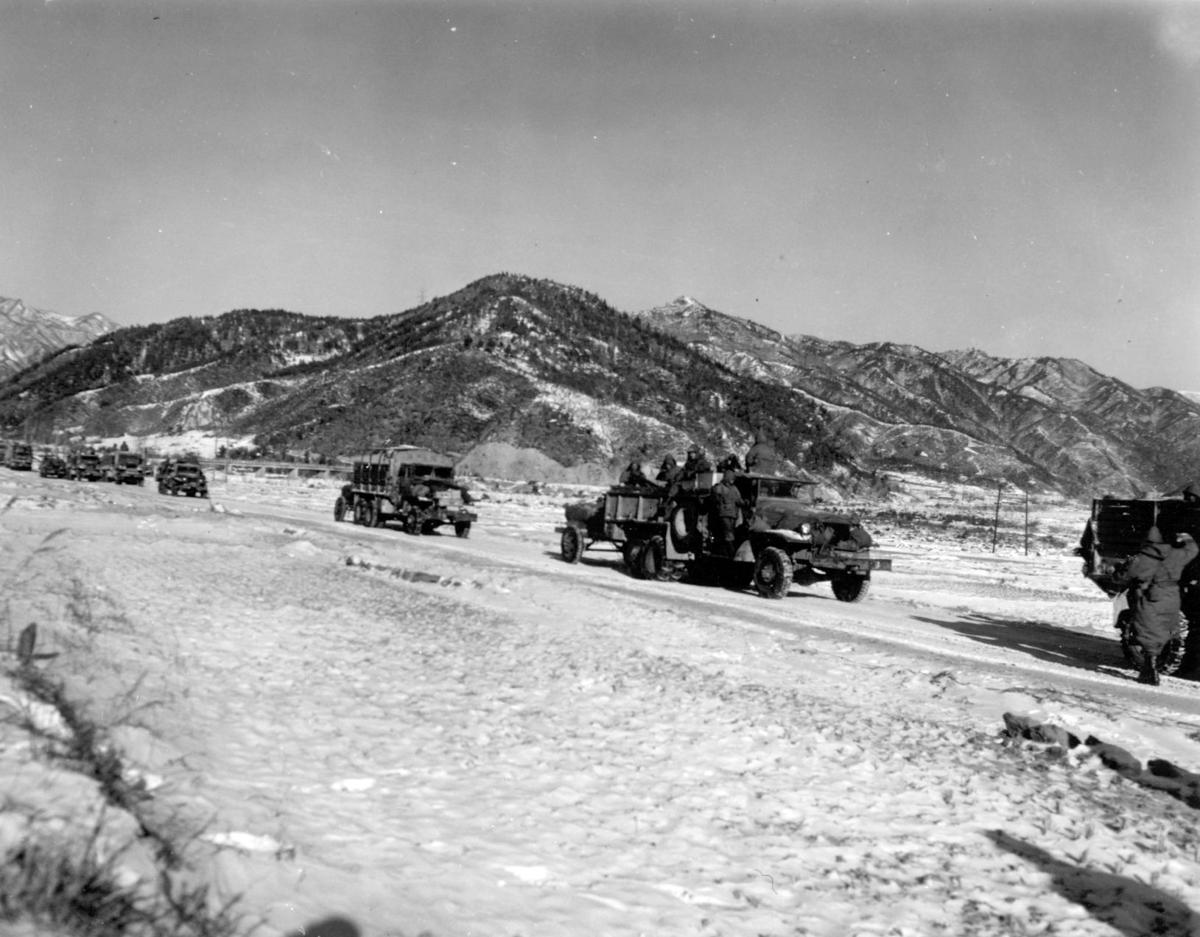 013121-owh-new-chosin-2 (copy)