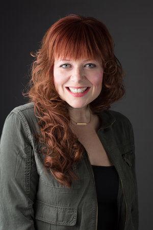 Becky Boesen