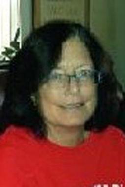 Ann M. (Fox) Miller