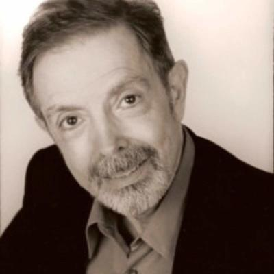 Gerald M. Ginsburg