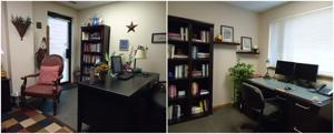 Office Collage 2.jpg
