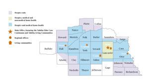 17_0180_004_DIG(Service Map Graphic)_TAB_G(VerticalKey).jpg