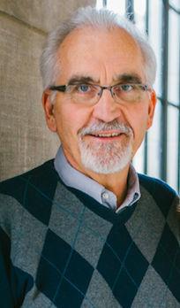 Arlyn E. Uhrmacher