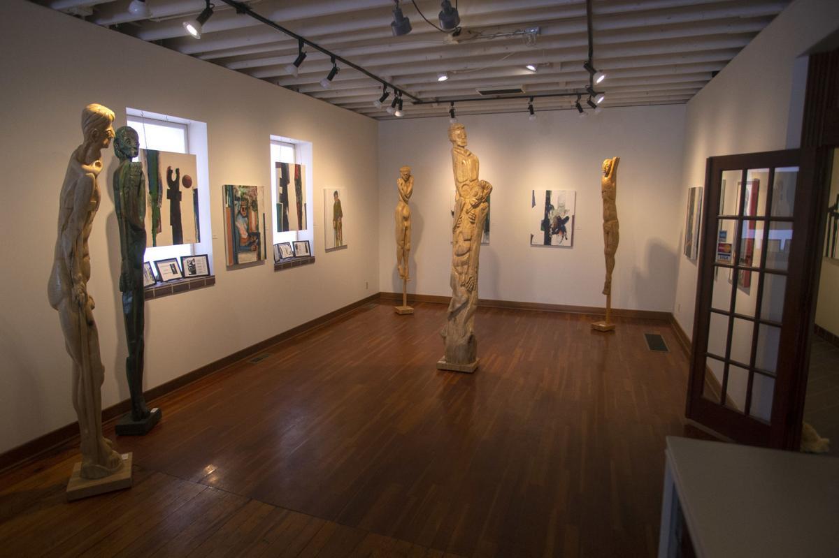 Gallery 9