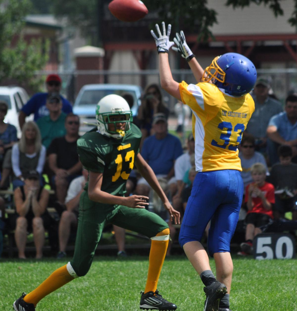 girls-boon-lincoln-midget-football-league