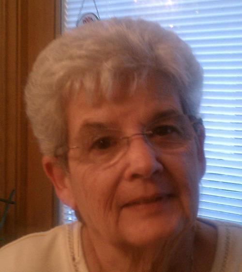 Ann R. White