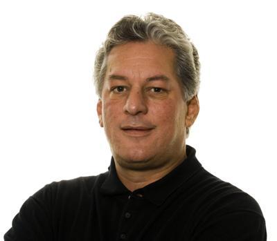 John Kass