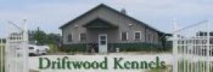 Driftwood Kennels 2