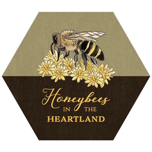 Honeybees in the Heartland