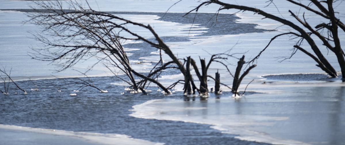 Lake Wanahoo, 2.04