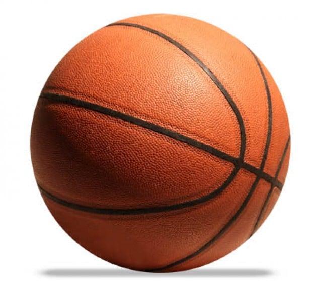 Nca All Star Basketball Games Monday Preps