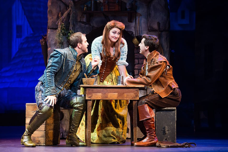 Something-Rotten-National-Tour-Photo-3.jpg