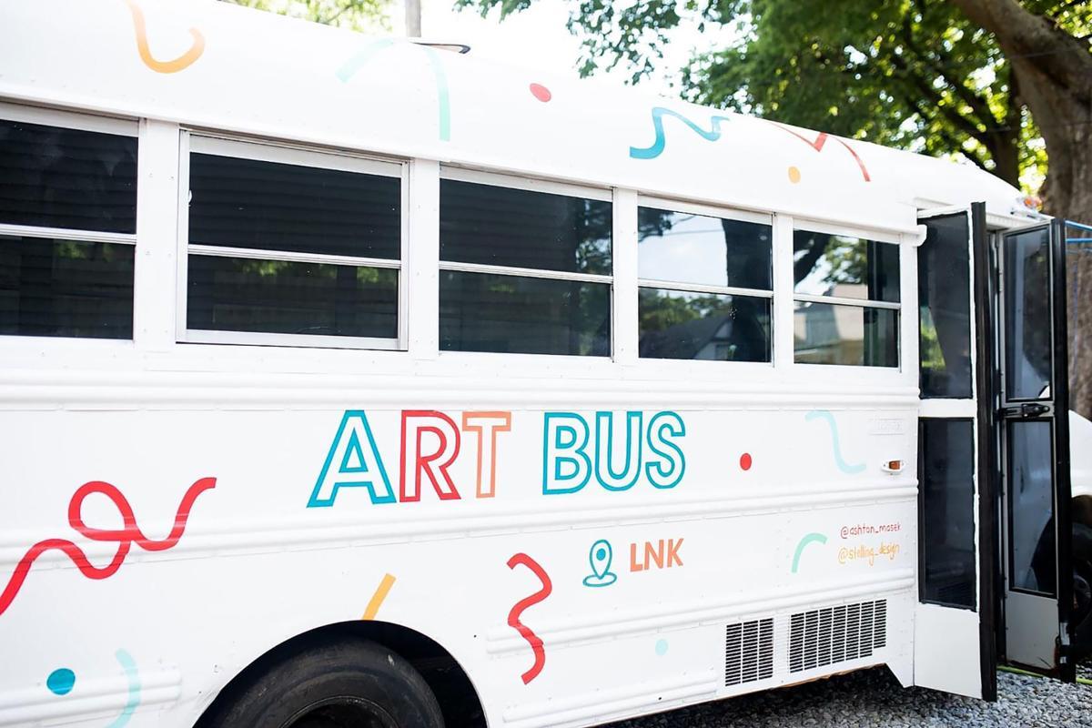 Art Bus LNK