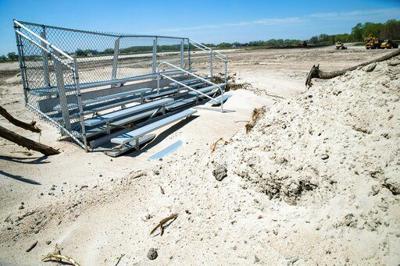 Nebraska National Guard pursues $62M plan to rebuild camp