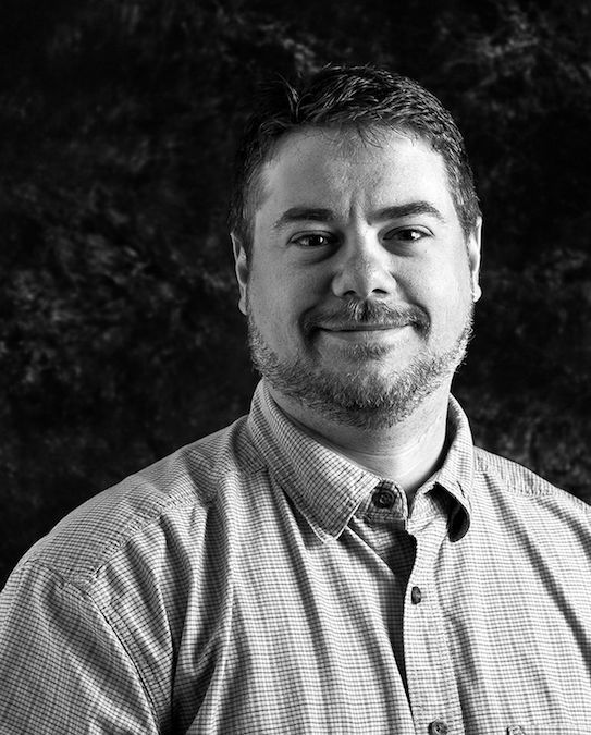 Swanson Russell promotes Wostrel, Forkner and Mills