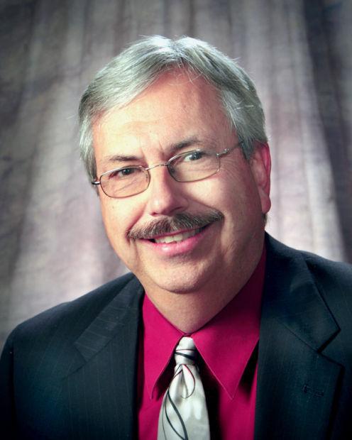 Bob Tiemann