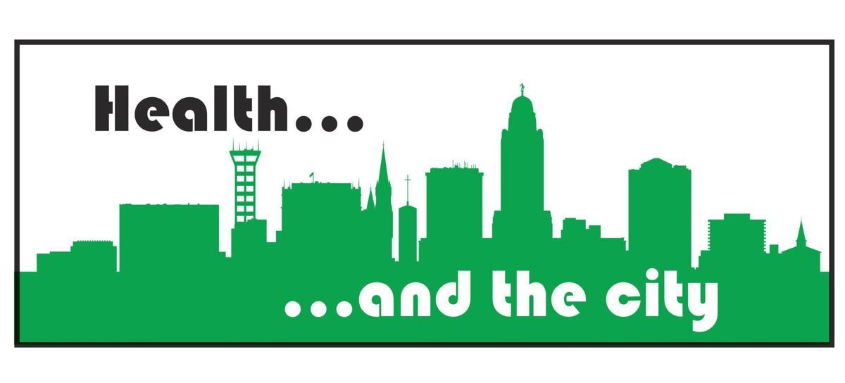 Health & the city