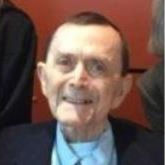 Gerald Lee Kamprath