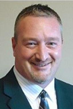 Eric David Bigler