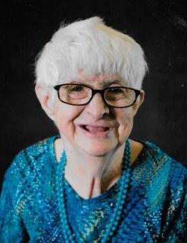 Glenda J. Elrod
