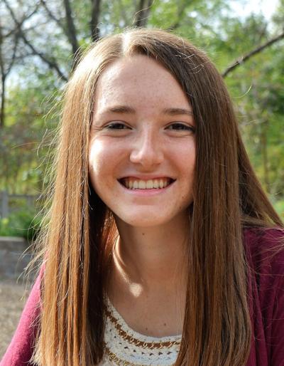 Cassie Shambaugh-Miller