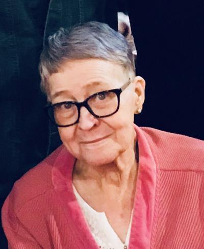 Linda L. Baker