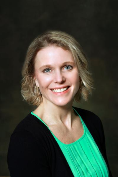 Tiffany Beiermann, MPT to join Snyder Physical Therapy