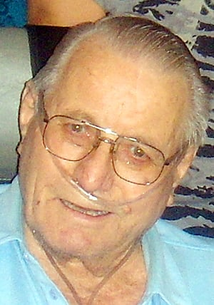 Meyer Orville Lloyd Obituaries Journalstar Com