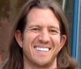 Jake Gardner