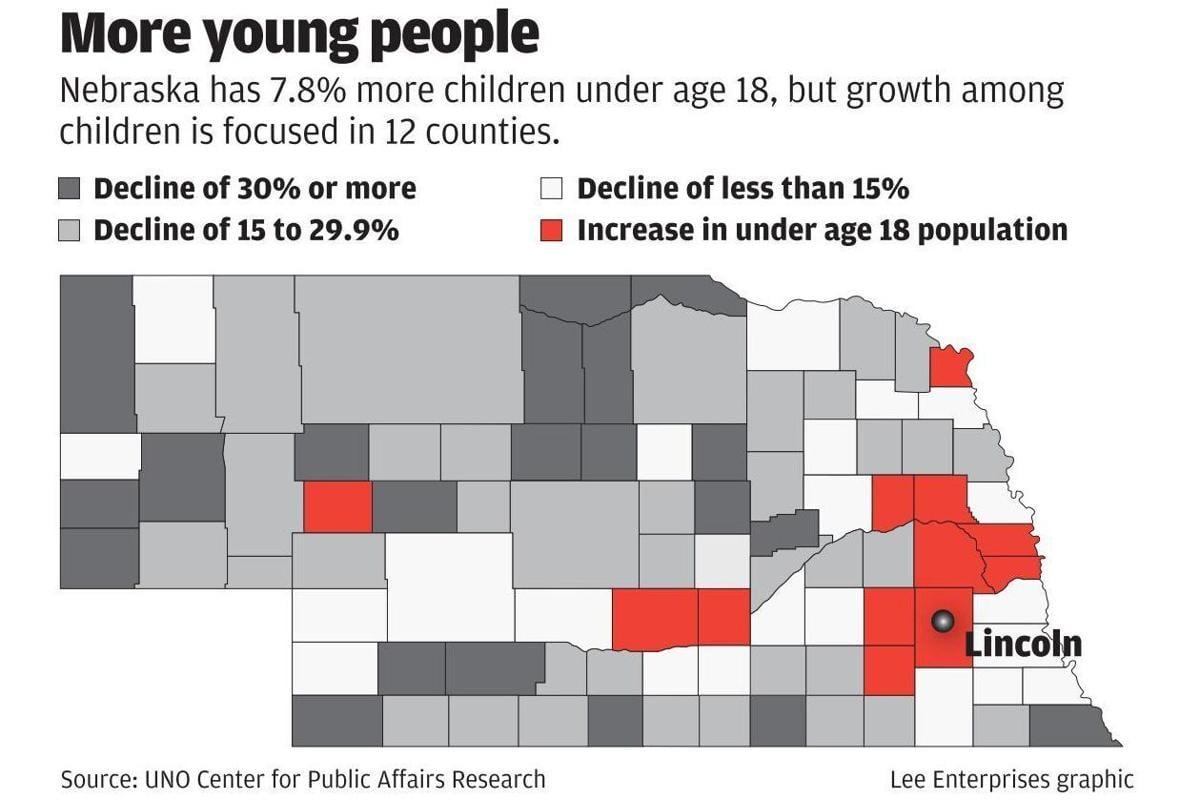 Census-18.jpg