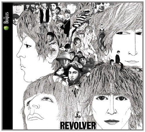 Baby Boomer Music Beatles