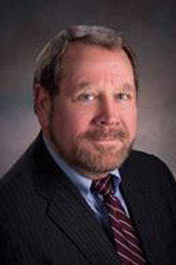 Bill Blake named in Best Lawyers
