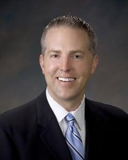 Mark Fahleson