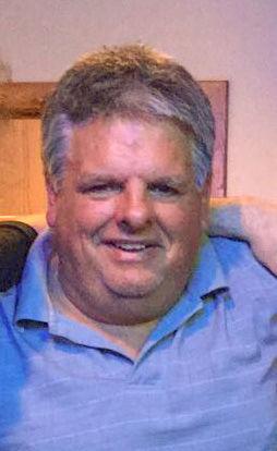 Michael Lee Patton