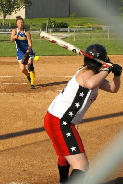 state games softball 1