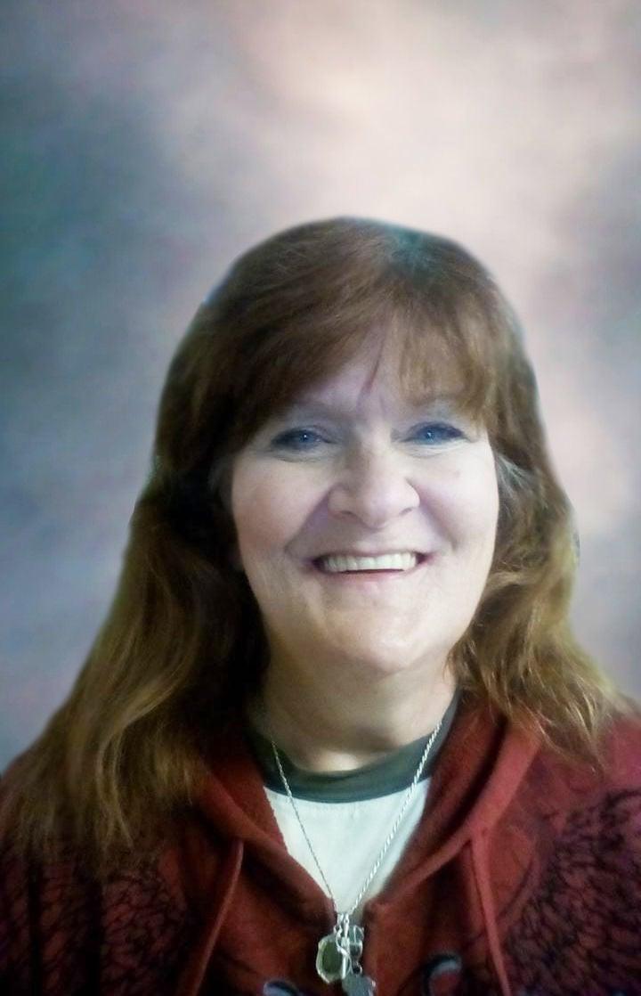 Southeast Nebraska Neighbors Obituaries Published Today