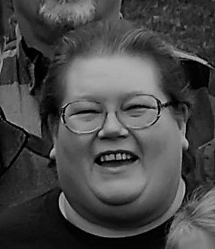 Wendy M Williams