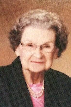 Joyce Elaine Staberg Dimmitt